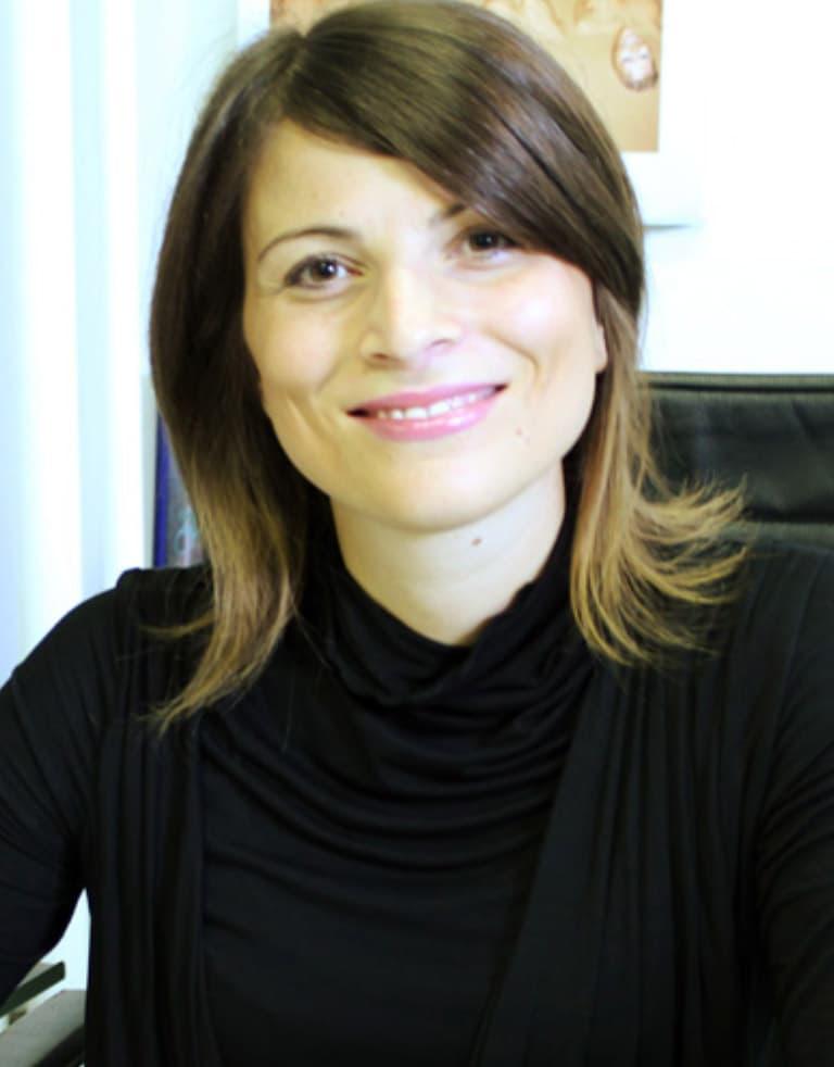 Marco Taviano